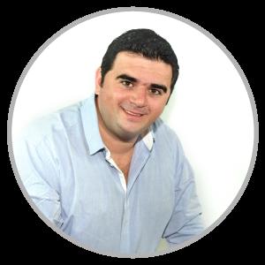Nicolás Olivera - Perfil